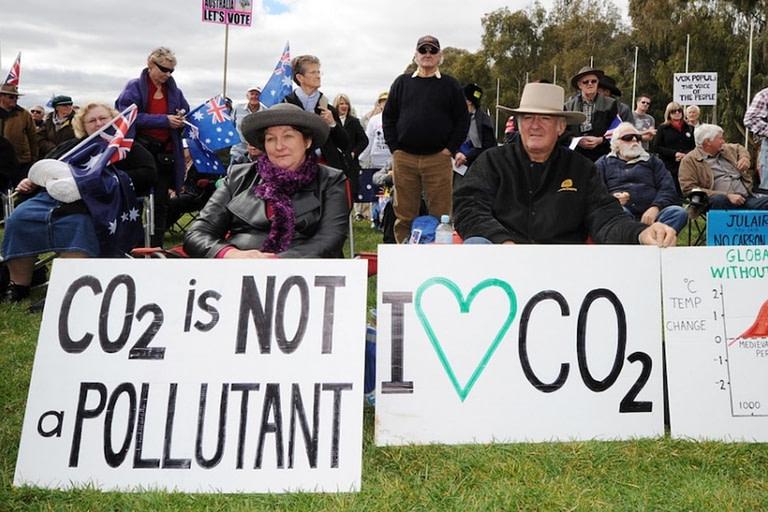 "alt=""coal dirtiest fossil fuel"""