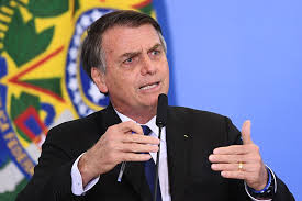 "alt=""bolsonaro amazon rainforest"""